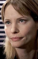 Kate Joyner