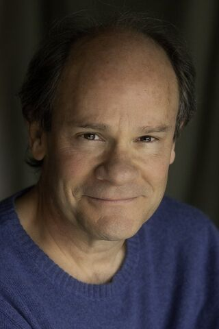 File:Ethan Phillips.jpg