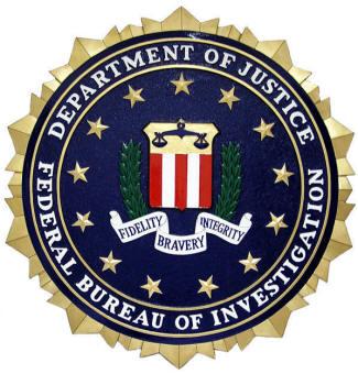 File:FBI-Seal-Plaque M.jpg