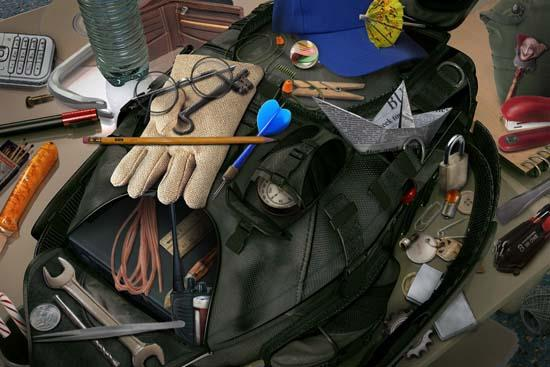 File:PC GAME - SEARCHING FOR CLUES 2.jpg