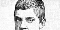 Jesse Pomeroy