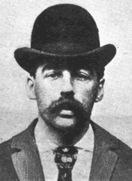 File:H H Holmes.jpg