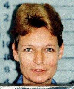 Julie Winningham