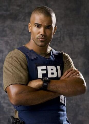 File:Derek Morgan 1.jpg