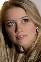 Lila Archer