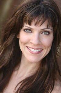 Heather Mazur