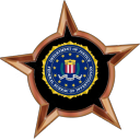 Bestand:Badge-welcome.png