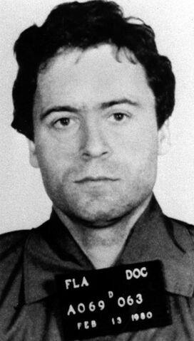 File:Ted Bundy.jpg