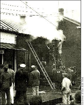File:Rowhouse-fire(2)200.jpg