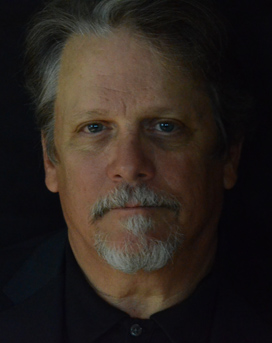 File:Keith Szarabajka.jpg