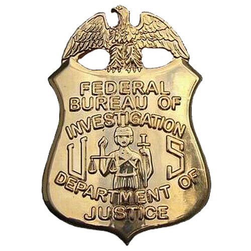 Image fbi criminal minds wiki fandom powered by wikia - Criminal bureau of investigation mn ...