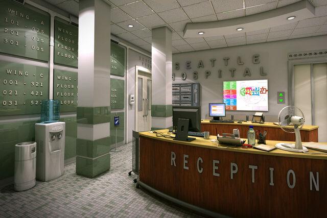 File:PC GAME - INSIDE SEATTLE HOSPITAL.jpg