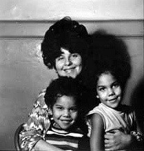 File:Amos family.jpg