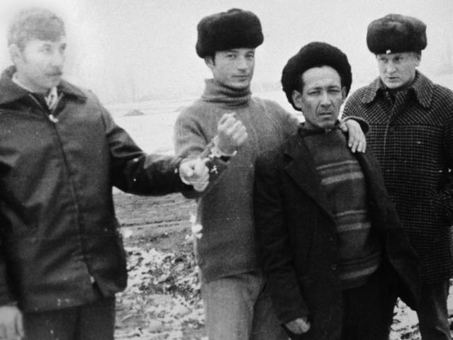 File:Dzhumagaliev arrested.jpg