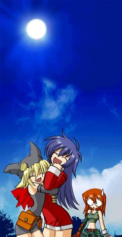 File:Hikari ending3.png