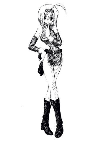 File:Rubette sketch portrait.png