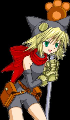 File:Hikari character select portrait.png
