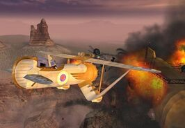 Crimson Skies 559078 20030925 790screen004 1