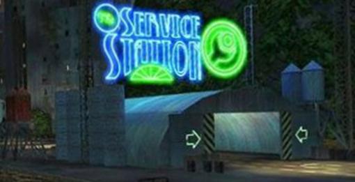File:Crimson Skies 559078 20030925 790screen055 Service Station 1f.jpg