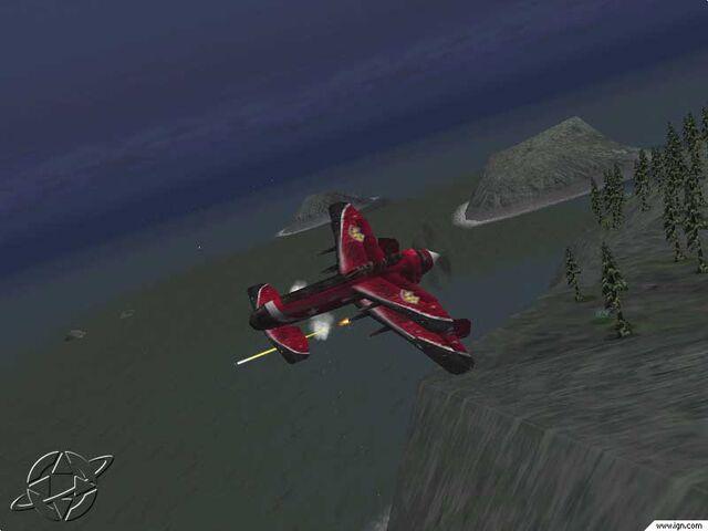File:Crimson Skies Devastator devastator001.jpg