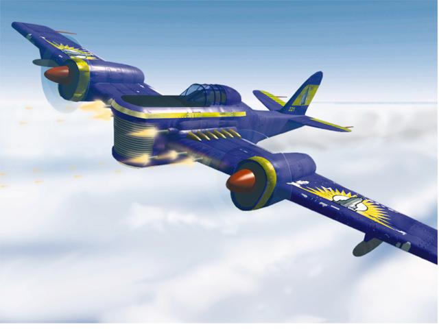 File:Plane Avenger.jpg