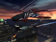 Crimson Skies High Road to Revenge - crimson-skies-3