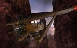 Crimson Skies 559078 20030925 790screen008 1