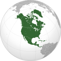 File:North America.png