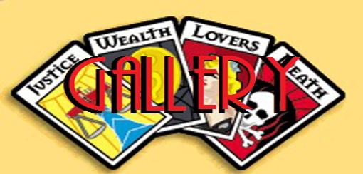 File:Crimson Skies Fortune Hunters 1 (WIP) (Wider) Wiki.jpg