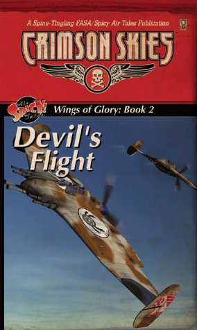WingsOfFortuneDevilsFlight