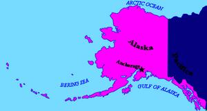 Alaskamap