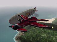 Crimson Skies devastator1