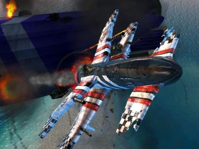 File:Crimson Skies screen5 large.jpg