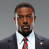 Crisis-Wiki Lance-Gross Marcus-Finley 01