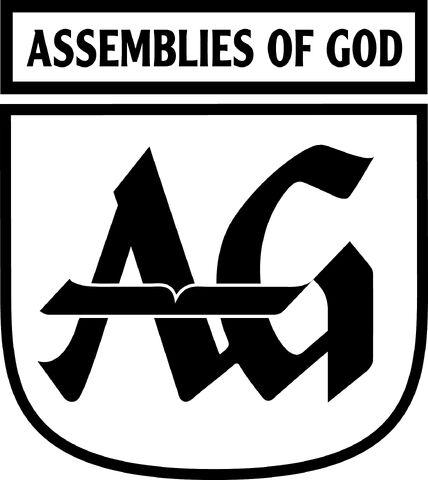 Arquivo:AG SHIELD 1C.jpg
