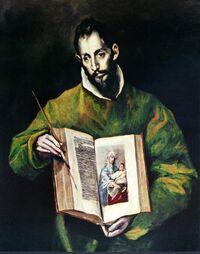 El Greco 035.jpg