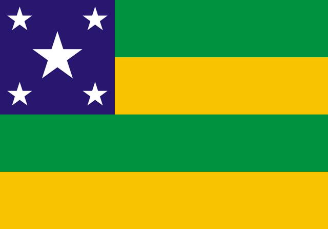 Arquivo:Bandeira de Sergipe.png
