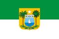 Bandeira do Rio Grande do Norte.png