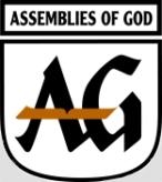 Arquivo:Assemblies of God Logo.jpg