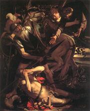 Saint Paul convertion.jpg