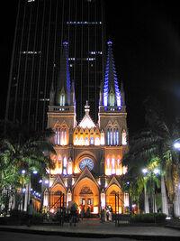 Catedral Presbiteriana - externa.jpg