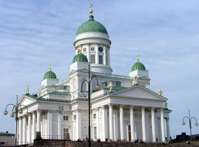 Arquivo:Helsinki Cathedral in July 2004.jpg