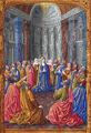 Folio 79r - Pentecostes.jpg