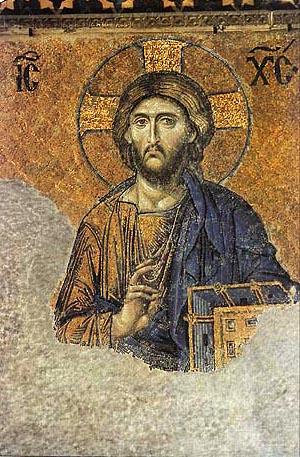 Arquivo:Hagiasophia-christ.jpg