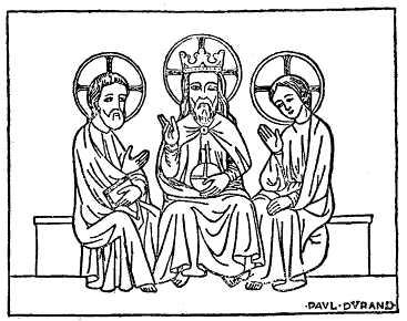 Arquivo:Treenigheten, fransk miniatyr från 1300-talet.jpg