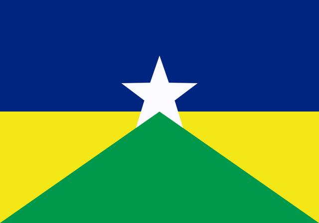 Arquivo:Bandeira de Rondônia.png