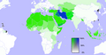 Islam-by-country-smooth.png