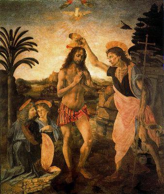 Arquivo:Batismodecristo Leonardo da Vinc.jpg