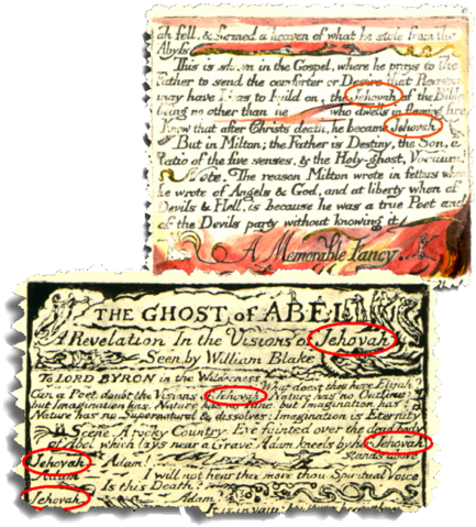 Arquivo:JEHOVAH William Blake Works.png
