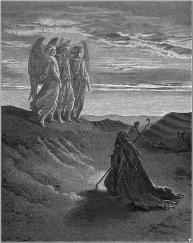 Arquivo:Abraham and the Three Angels.png